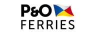 P&O Ferries From Hull