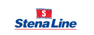 StenaLine Harwich To Holland